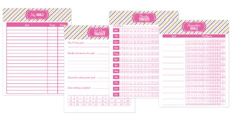 printable day planner pages 2016 2016 free daily planners printable calendar template 2016