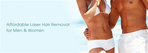male laser brazilian blog advanced skin therapy of smokey point