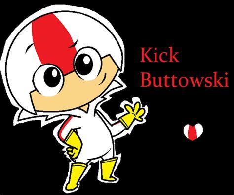 kick wallpaper for pc wallpaperswide9 blogspot com free hd desktop wallpapers