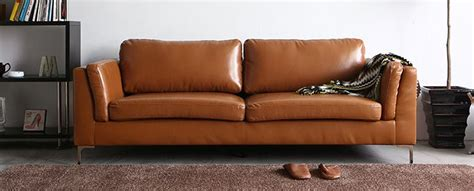 Sofa For Sale In Singapore by Furniture Sg Sale Buy Furniture In Singapore
