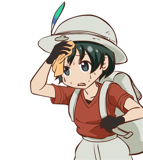 Sweating Man Meme - sweating kaban sweating towel guy know your meme