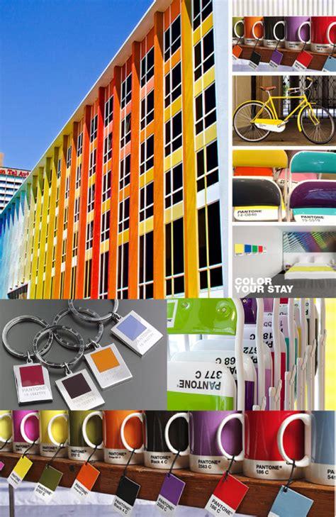 pantone hotel kipuruki decoraci 243 n viaja a bruselas a todo color con el