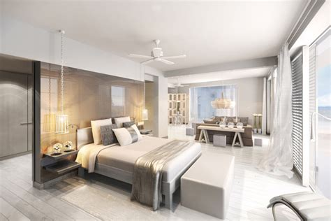 Hoppen Interiors Bedrooms by How Did Hoppen I Was Planning A House In