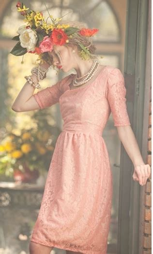 cute vintage dresses from shabby apple my girlish whims
