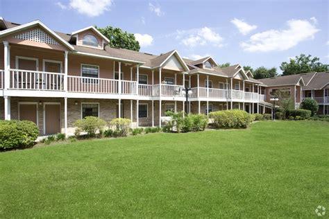 arlington square rentals gainesville fl apartmentscom