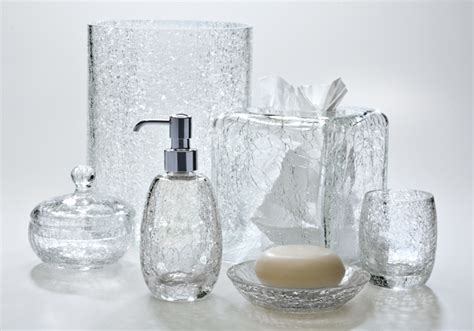 Luxury Bathroom Accessories Homerikotk High End Bathroom High End Bathroom Accessories