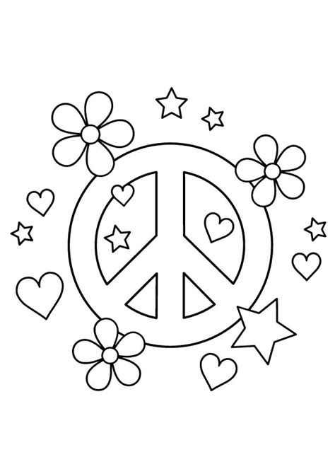 coloring pages for hearts hearts coloring page heart