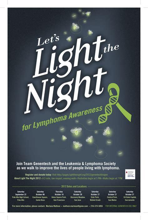 leukemia light the night 27 best lymphoma images on pinterest hodgkin s lymphoma