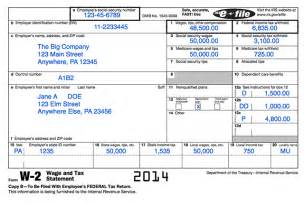 take home pay calculator nc what is a w 2 common form file your taxes in minutes