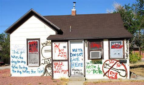 meth house meth house 101 salt lake digs
