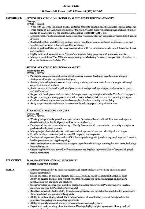 Sourcinge Analyst Cover Letter by Data Analyst Resume 6 Year Attorneys Cover Sle Review Best Resume Templates