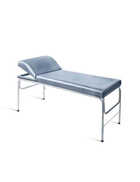 examination couches examination couch d 18 demertzi m co special