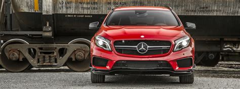 New Mercedes Gla Coupe by 2018 Mercedes Gla Coupe Release Date