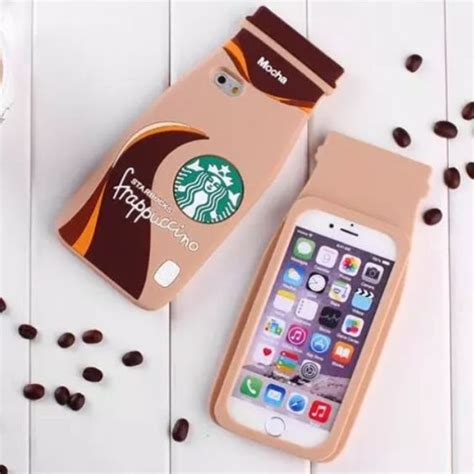 cute themes for iphone 6 plus iphone 6 6s plus case nwt cases mocha and i love