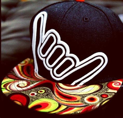 Topi Snapback Batman Black Ash leplumeco offers embroidery screenprinting cut sew and designing email us for a quote at