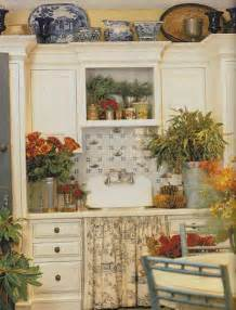 french country decorating with tile french country best 25 yellow country kitchens ideas on pinterest