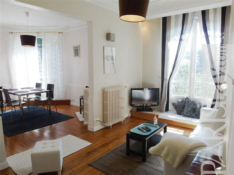 paris appartment rental paris apartment rental 1 bedroom unesco chs de mars 75015 paris