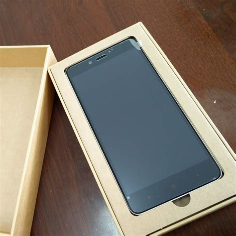 themes for mi note prime xiaomi redmi note 2 prime unboxing reviews