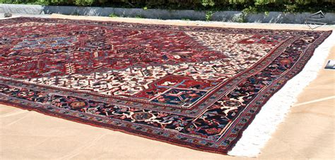 Large Carpets And Rugs Rug 12 X 19