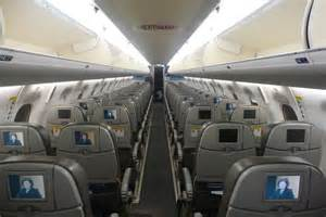 related keywords suggestions for erj 145 interior