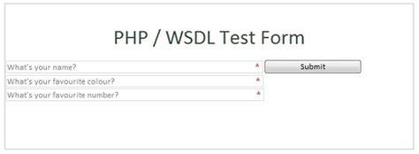 tutorial php soap client php soap client exle phpsourcecode net