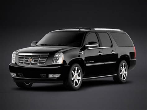 repair windshield wipe control 2011 cadillac escalade esv auto manual service manual 2011 cadillac escalade esv pcm replacement replace 174 cadillac escalade