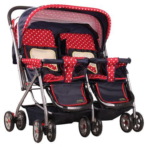 strollers for sale cheap strollers for sale strollers 2017