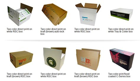 How To Make Different Types Of Paper Bags - 5 ways to make your product shipping more brandable