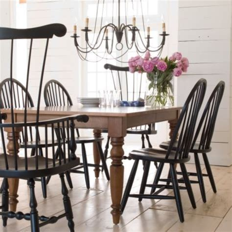 Ethan Allen Dining Room Chandeliers 34 Best Images About Home Decor On