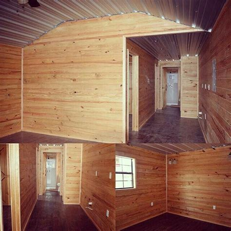 Lofted Barn Cabin Plans by Just Wow 12x32 Deluxe Lofted Barn Cabin Charter