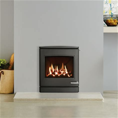 a warm welcome to the cl7 inset gas this winter