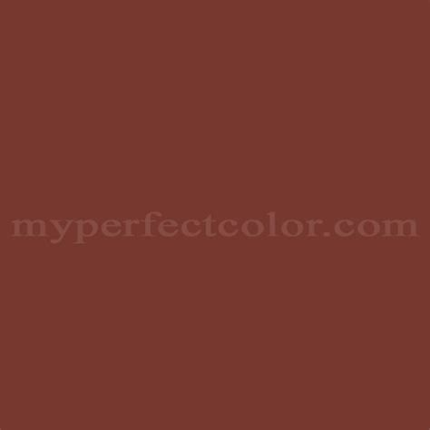 benjamin 2084 10 brick myperfectcolor