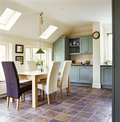 mannington adura flooring reviews  shoppers guide