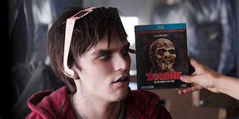 film zombie cinta manusia warm bodies kisah zombie yang jatuh cinta sama manusia
