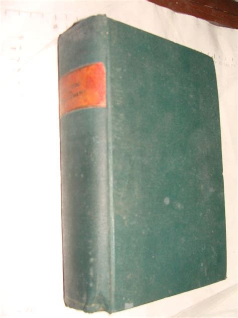 libro sol de mayo el libro antiguo el sol de mayo juan a mateos 458 paginas 490 00 en mercado libre