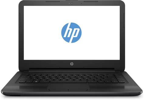 Notebook Laptop Hp Probook 240 G5 1aa23pa hp 240 g5 1aa23pa spesifikasi dan harga