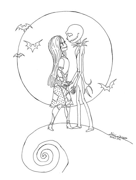 The Pumpkin King Coloring Pages Download Coloring Pages Jack Skellington Coloring Pages by The Pumpkin King Coloring Pages