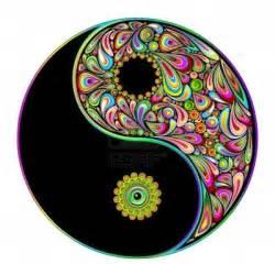 yin and yang the of yin yang