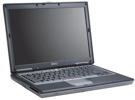 dell latitude d520 laptop manual pdf