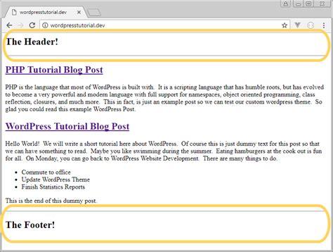 bootstrap tutorial in telugu fine wordpress theme development tutorial for beginners