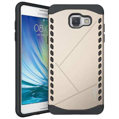 Hardcase Slim Cover Samsung A510 A5 2016 for samsung galaxy a5 2016 a510 slim grip hybrid