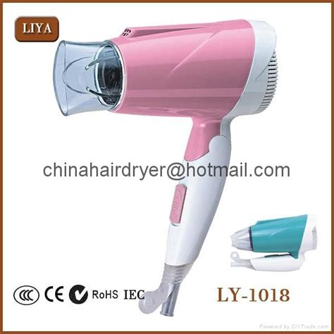Hair Dryer Air Temperature air blower products diytrade china manufacturers