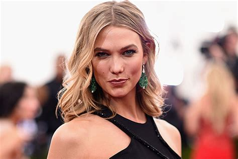 bob haircut urban dictionary dictionary karlie 1000 images about models off duty chic