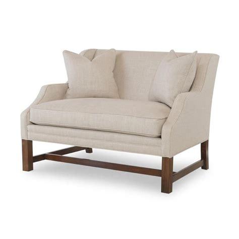 thomas upholstery century ae 11 1088 thomas o brien upholstery gallery chair