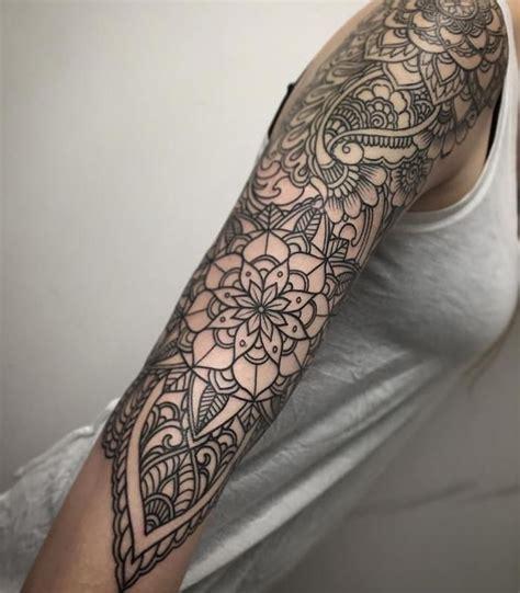 jade lotus tattoo vt tattoo sleeve feminine sleeve tattoos and lotus tattoo