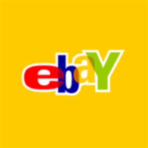 ebay download ebay for windows 10 download