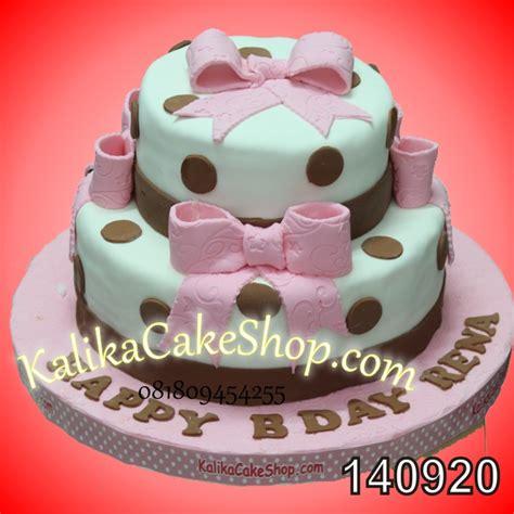 Hiasan Imlek Tempelan Imlek Dekorasi New Year 3 kue ulang tahun susun2 pink coklat kue ulang tahun bandung