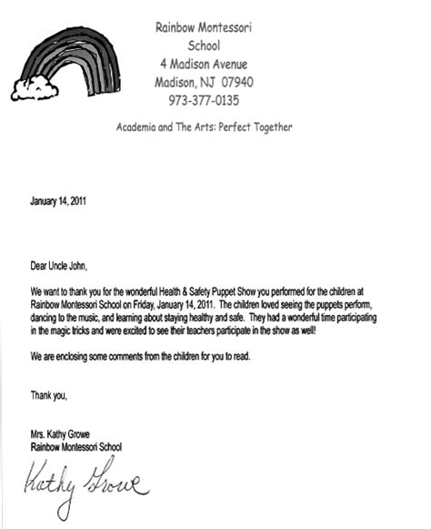 Reference Letter Web Developer recommendation letter help for teachers