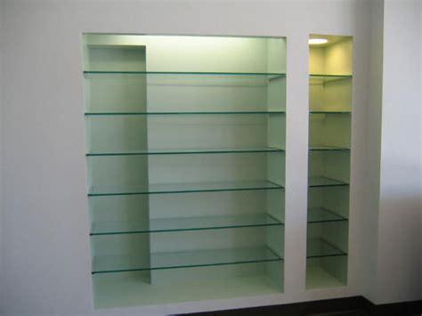 glass shelves 14 image wall shelves