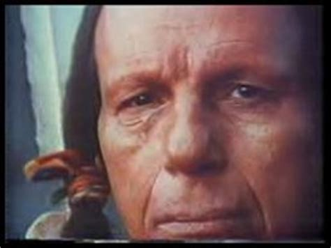 American Indian Shedding by Hopi And Change American Indians Boot Environmental Wackos Their Reservation